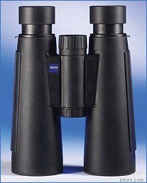 The Zeiss Conquest 15x45 is a fine daylight binocular.