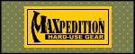 MAXPEDITION = Hard Use Gear!