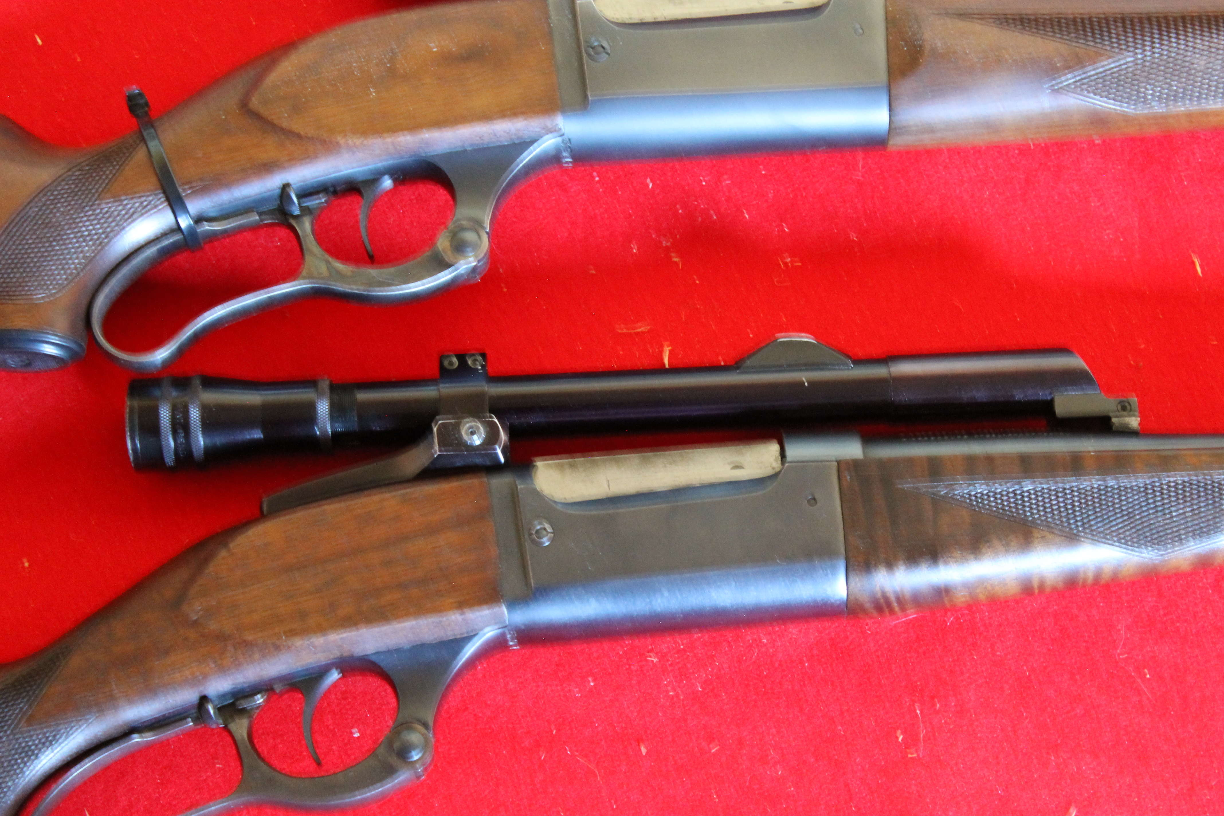 Savage 1899 and 99's for sale - 24hourcampfire