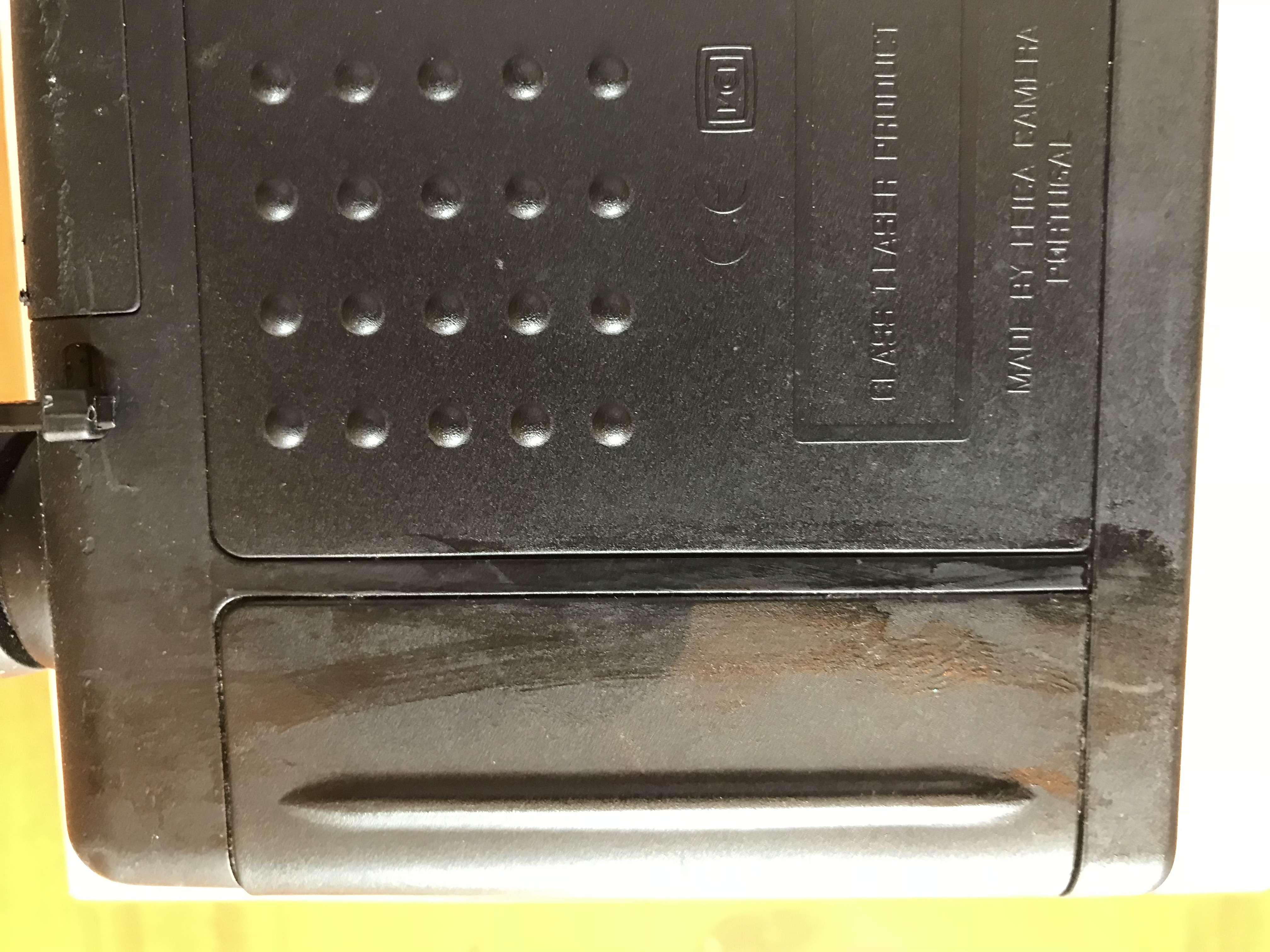 Leica Lrf 800 Rangemaster Entfernungsmesser : Leica lrf hourcampfire