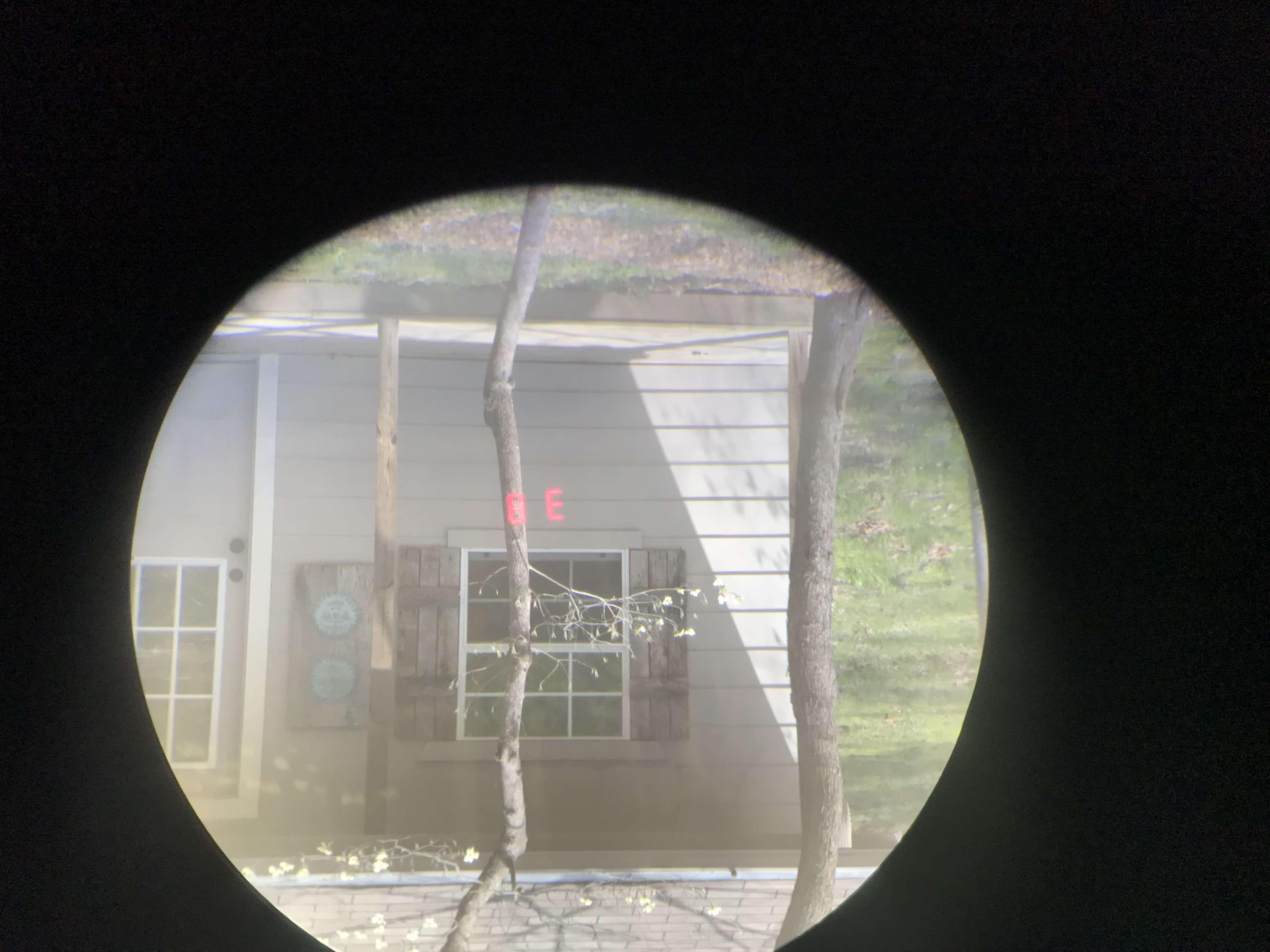 Leica entfernungsmesser lrf: leica rangemaster entfernungsmesser