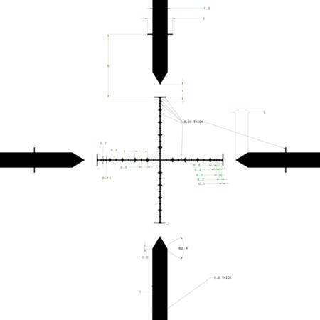reticle_mq-3-9x_sub.png