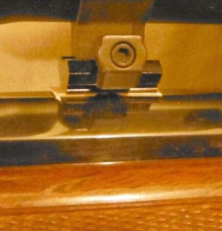 Browning 1885 scope base shim 11-29-2014.jpg