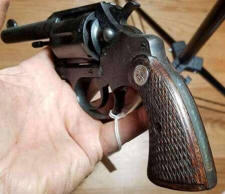 Welded backstrap on 1965 Colt police postive 38 sp 20210420_185835.jpg
