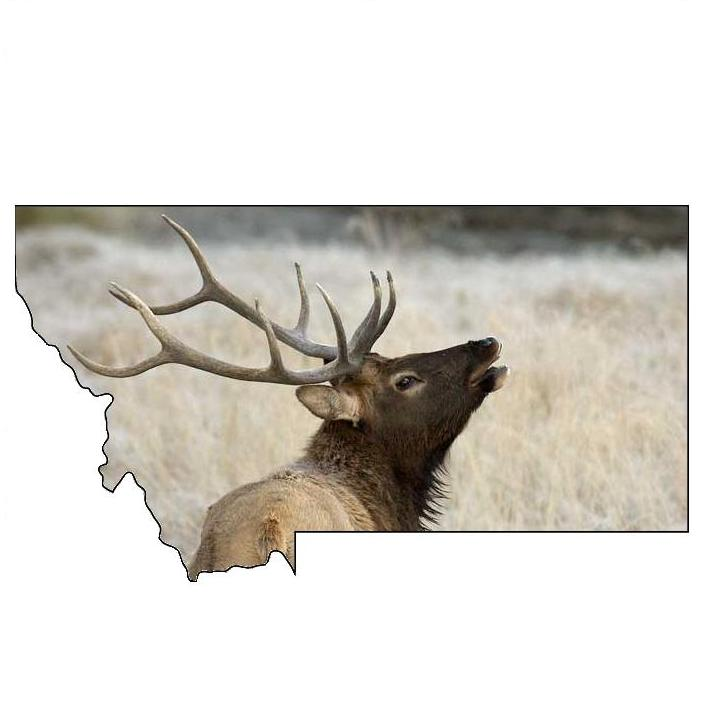 Great Plains barrel question - 24hourcampfire