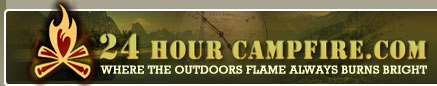 Register Forum ... 24 Hour Campfire Forums Firearms
